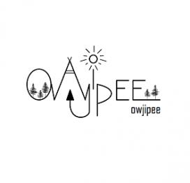 Owjipee