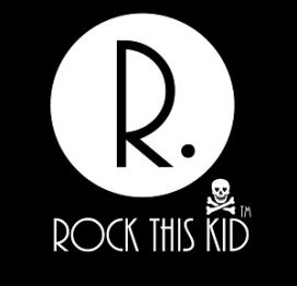 Rock this Kid