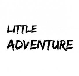 Little Adventure