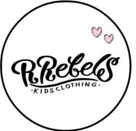 R Rebels